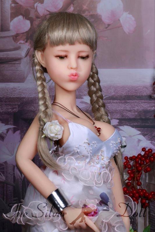 100 cm real doll sex tube