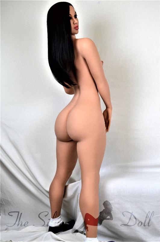 Breasts Butt 90