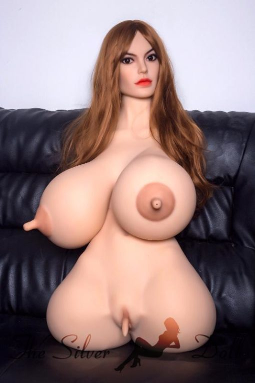 very-huge-breasts