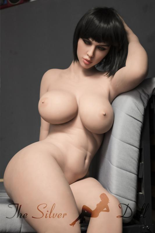 hd anal threesome porno